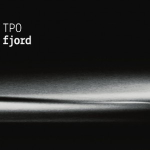 http://janruerdoosterhaven.nl/files/gimgs/th-15_Fjord_Cover_375.jpg