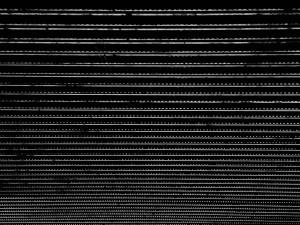 http://janruerdoosterhaven.nl/files/gimgs/th-17_patterns_janruerdoosterhaven.jpg